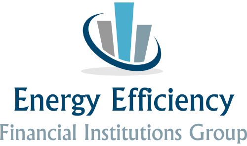 Energy Efficiency Financial Institutions Group
