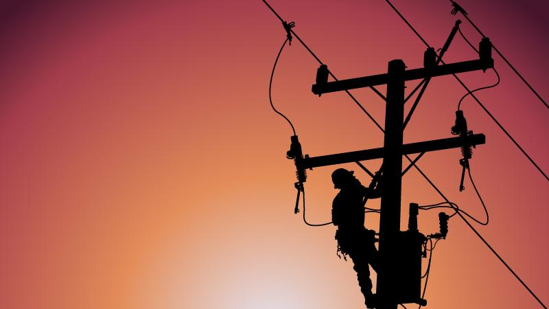7 major challenges of a power grid and their solutions